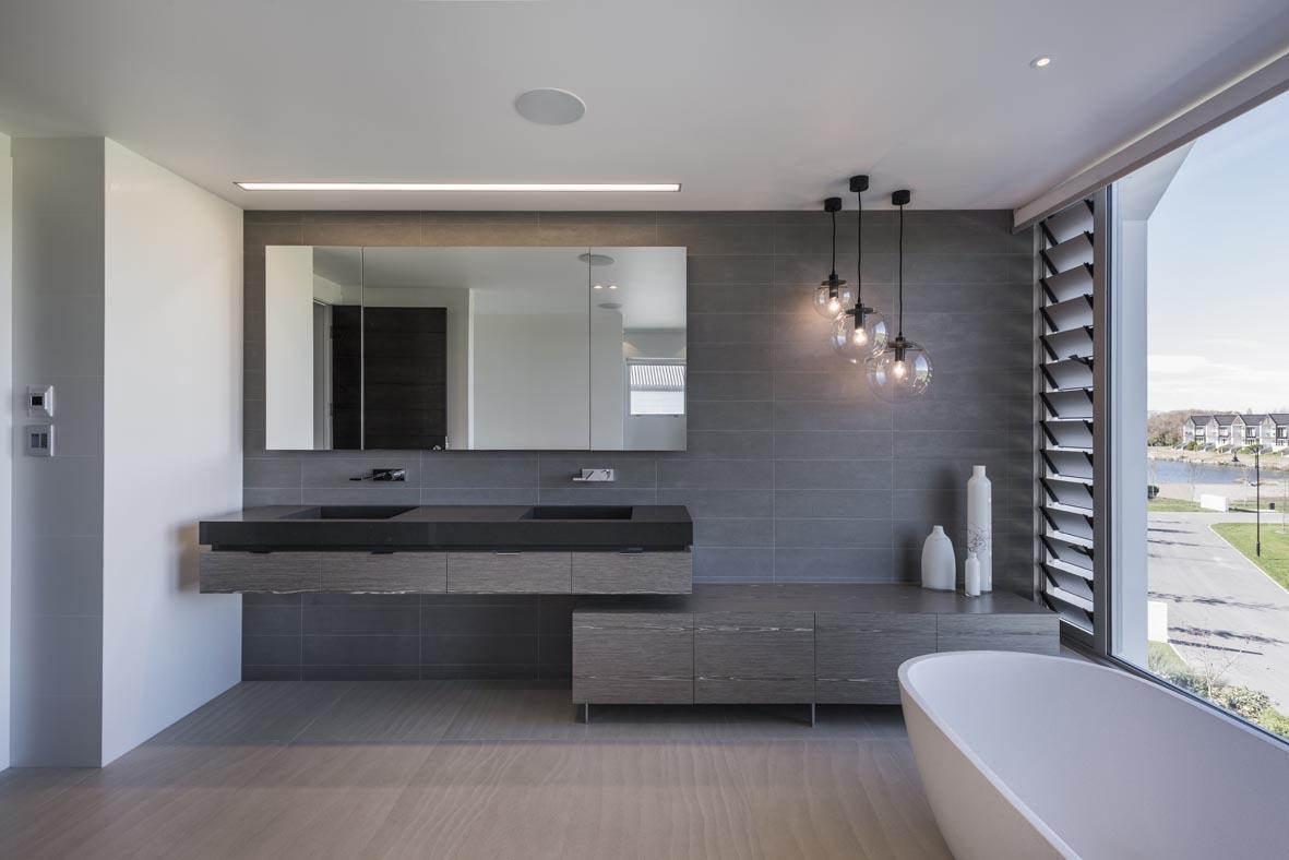 Award winning bathroom designs 2016 - Supreme Bathroom Design 2016 Winner Detail By Davinia Sutton Nkba 2016 Awards