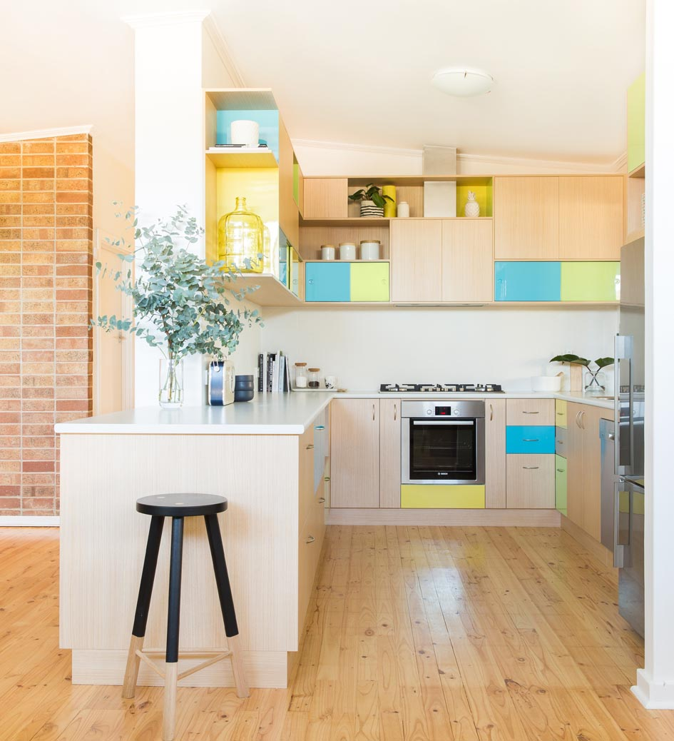 KBDi  Design Awards Chapter Winners The Kitchen And - Kitchen designs sa