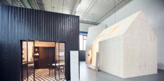 Vauth-Sagel showroom