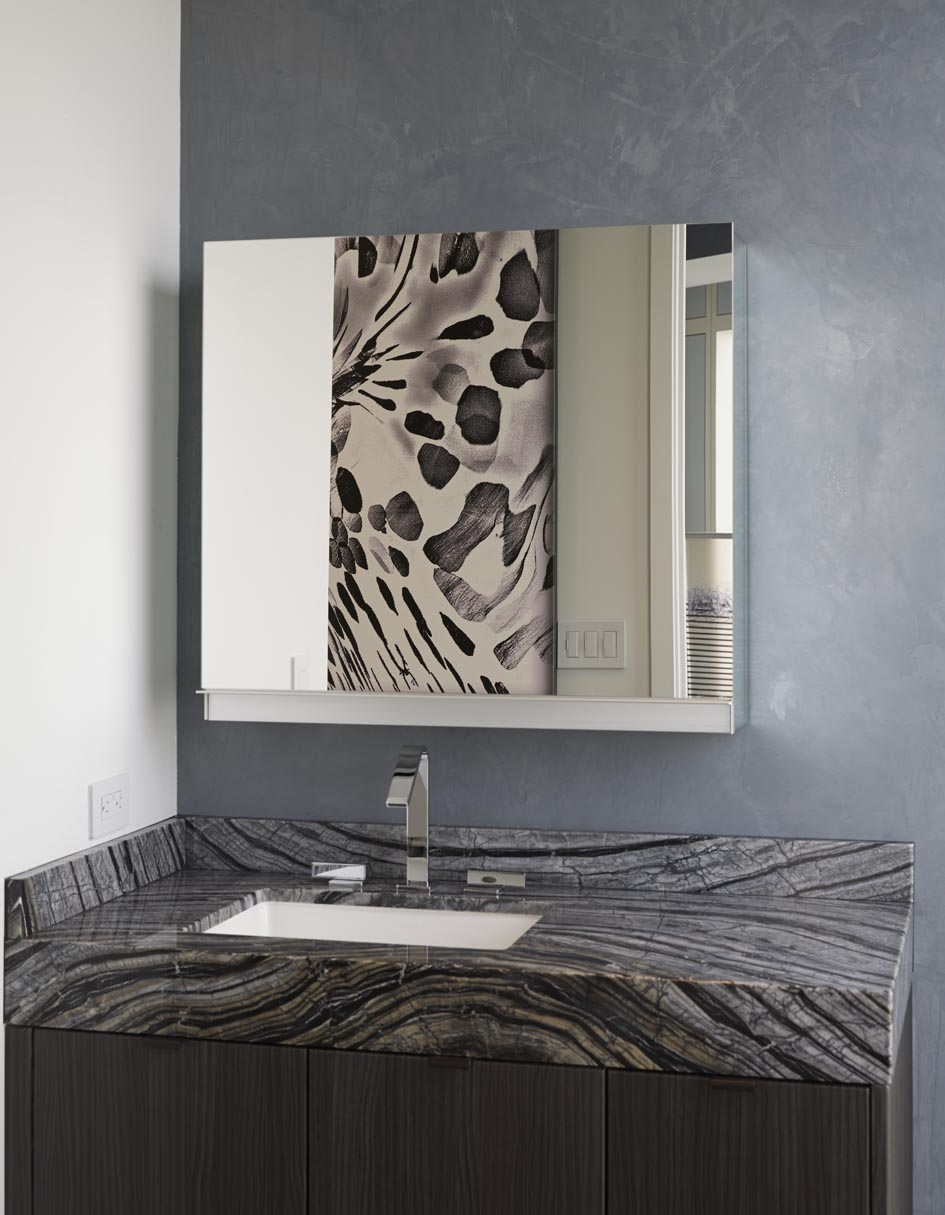 Kohler Loure Collection The Kitchen And Bathroom Blog
