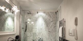 Baglioni Hotels feature Margraf