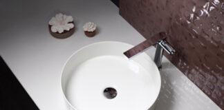 Kohler Mica basins