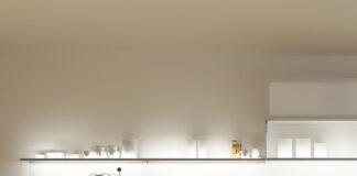Gera under-cabinet light
