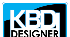 KBDi Designer Awards