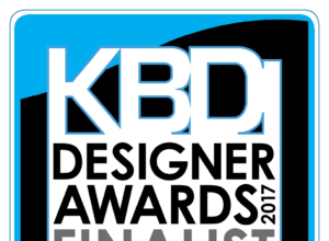 KBDi Designer Awards