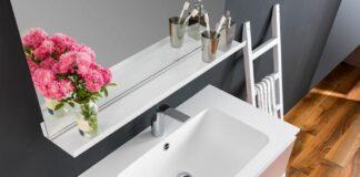 Xilon new sinks