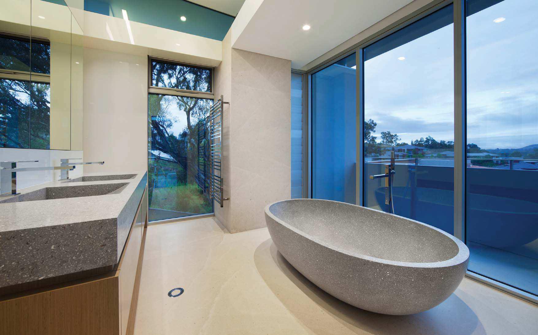 HIA Australian Kitchen & Bathroom Awards - and the winners ...