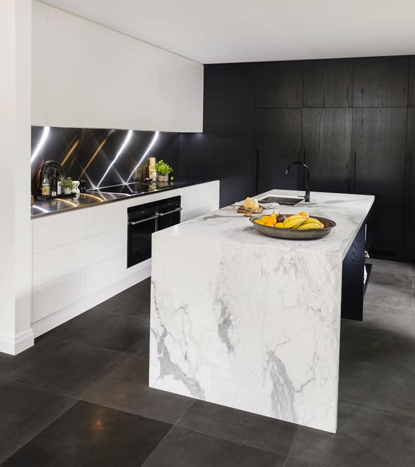 Sa Kitchen Designs: The Kitchen And Bathroom Blog