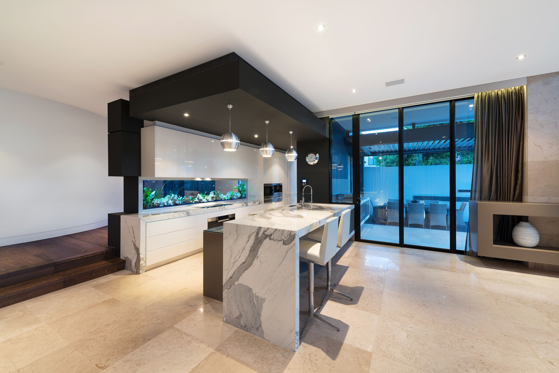 2014 HIA Australian Kitchen & Bathroom Awards - The ...