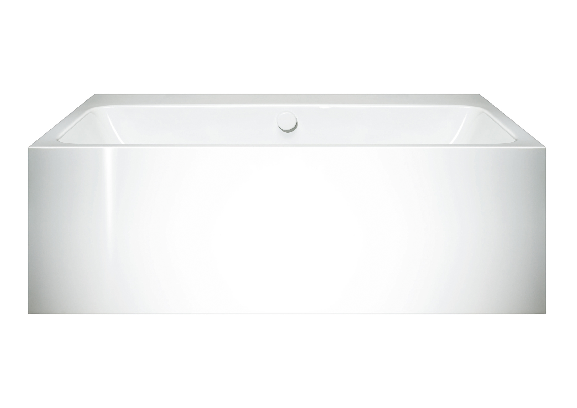 bathroom design trends from kaldewei the kitchen and. Black Bedroom Furniture Sets. Home Design Ideas