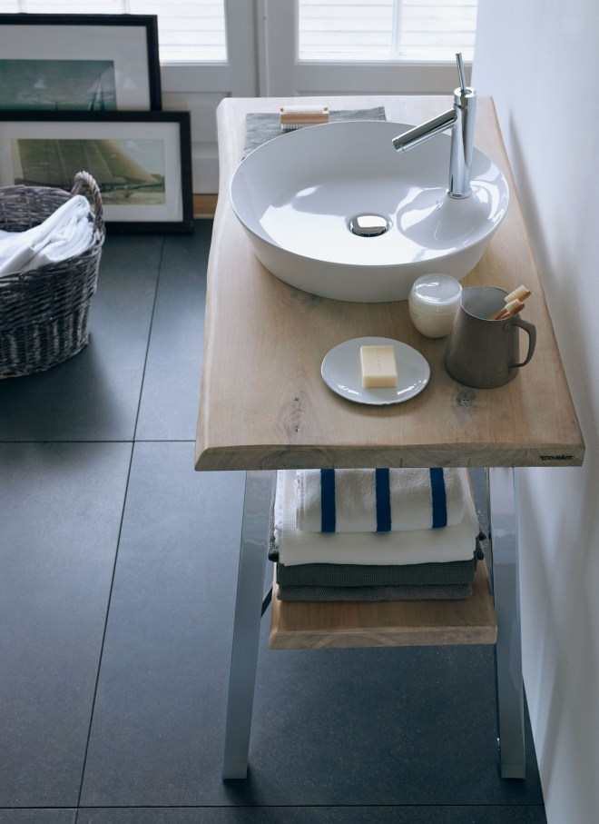 Cape Cod By Philippe Starck The Kitchen And Bathroom Blog