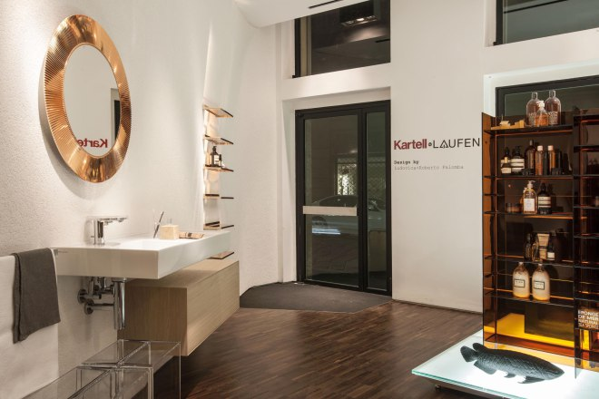 Outlet kartell milano. fabulous sedie outlet design new best se and