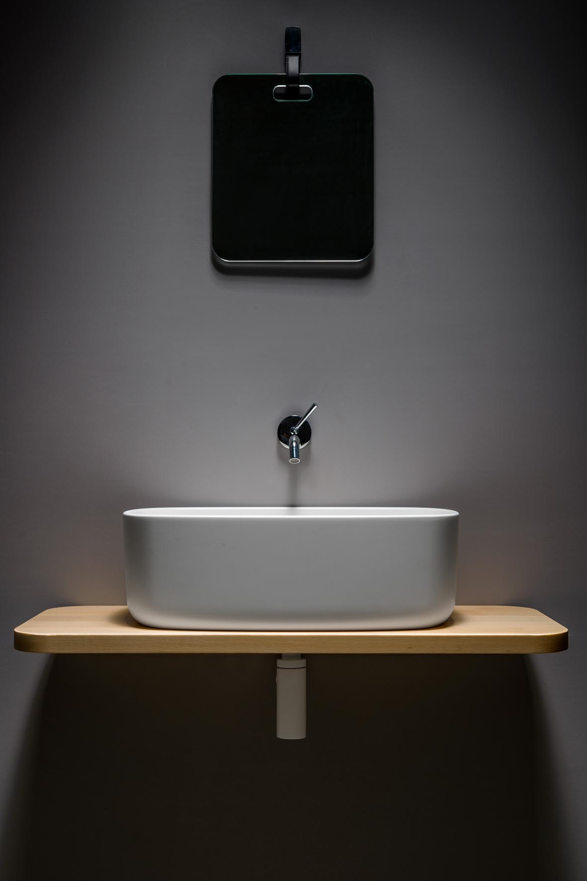 Bounce By Ever Life Design The Kitchen And Bathroom Blog