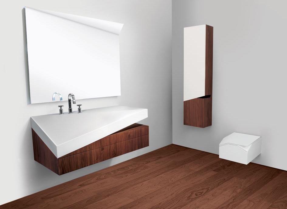 Salone del mobile milano 2018 work in progress the kitchen and bathroom blog - Fiera del bagno ...