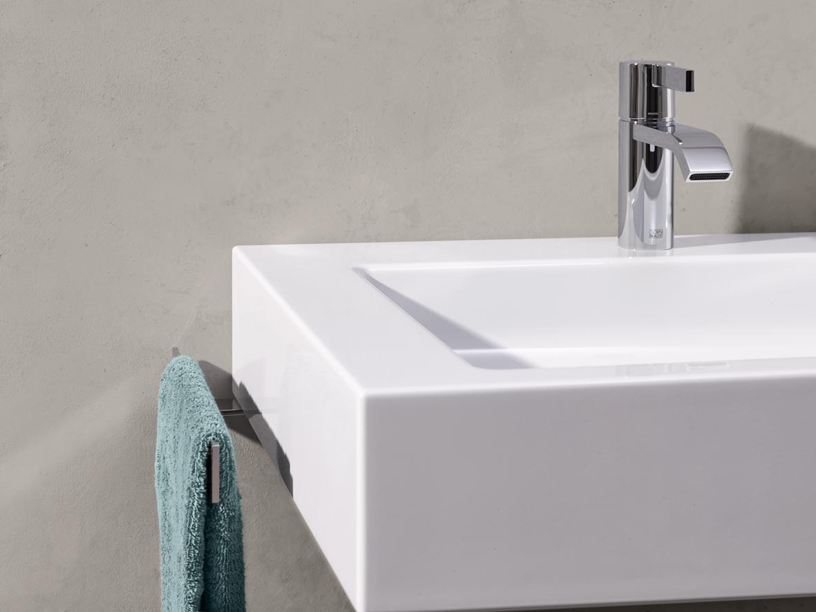 alape twice the kitchen and bathroom blog. Black Bedroom Furniture Sets. Home Design Ideas