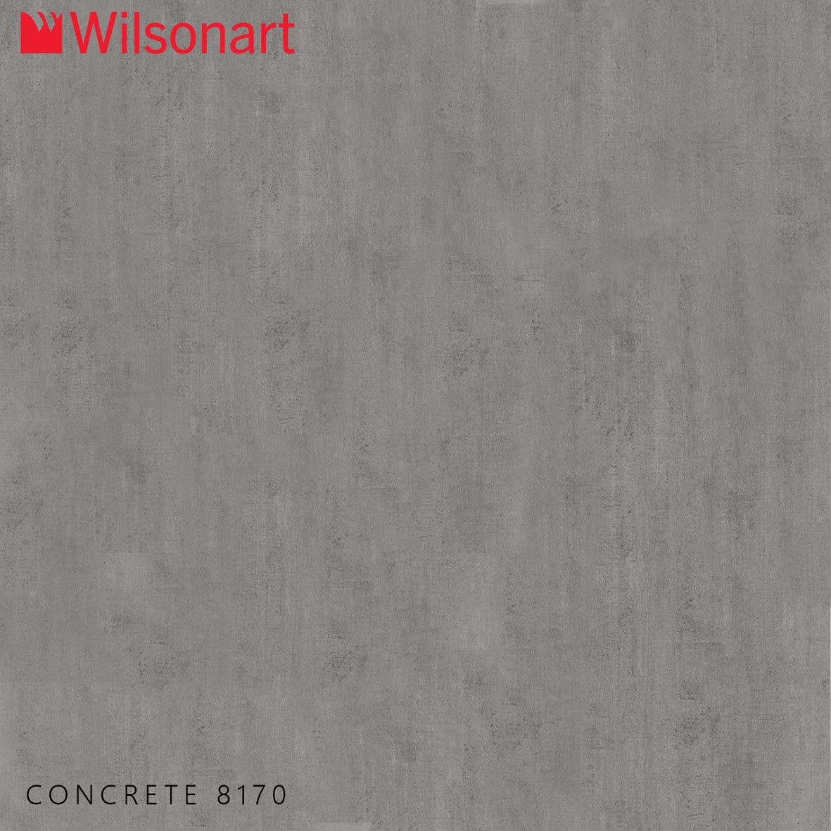 New Concrete By Wilsonart The Kitchen And Bathroom Blog