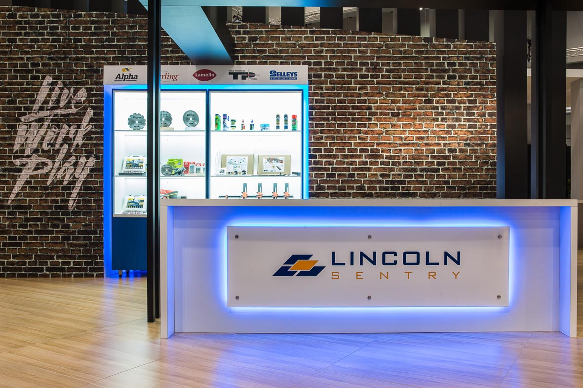 lincoln sentry shines at awisa the kitchen and bathroom blog