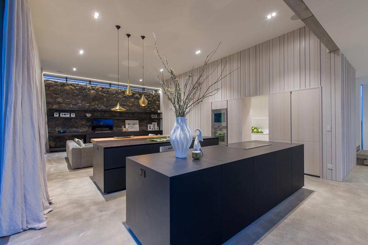 Nkba 2016 Winners The Kitchen And Bathroom Blog