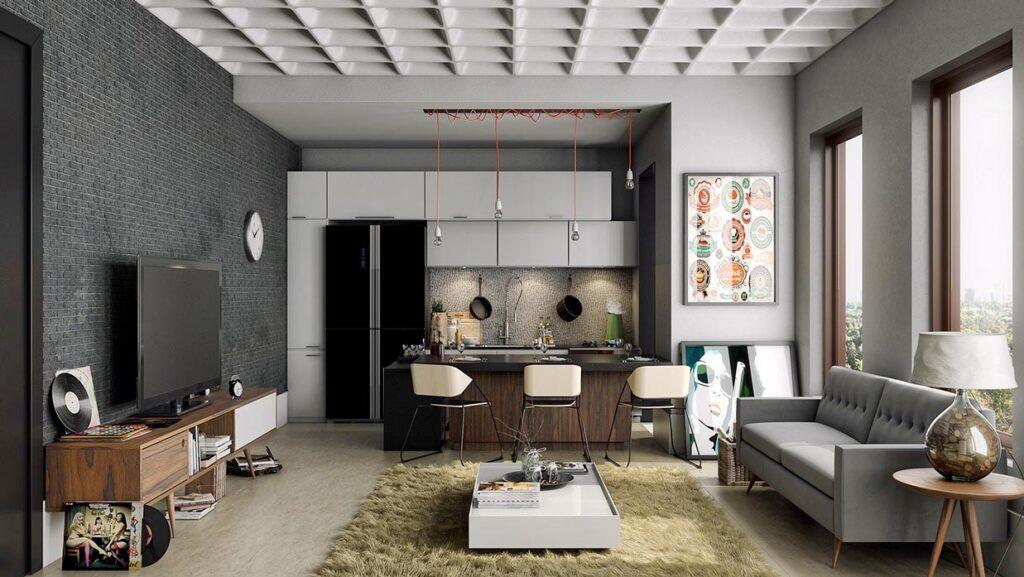 Hisense French Door Fridge The Kitchen And Bathroom Blog