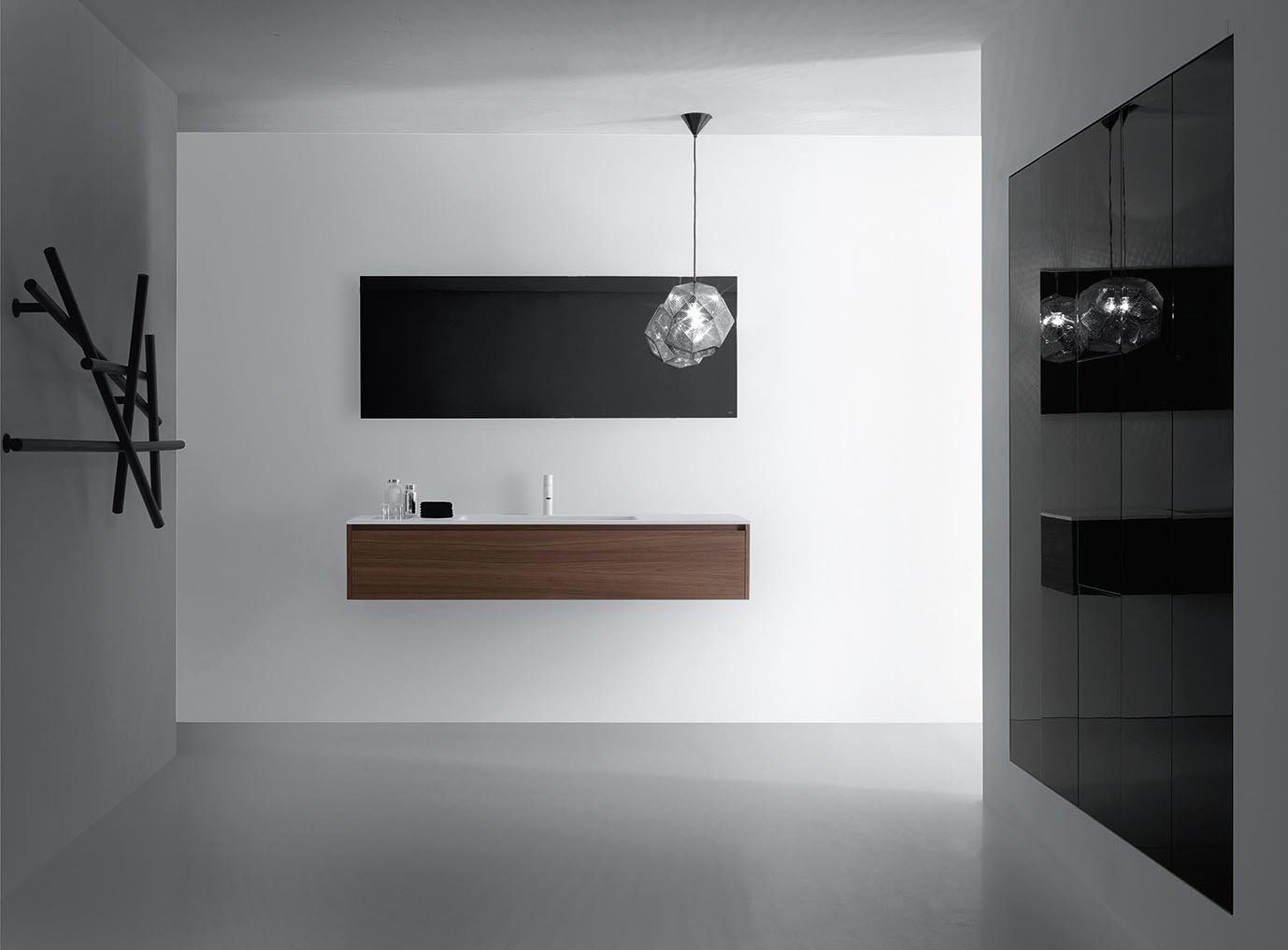 Via veneto by falper the kitchen and bathroom blog