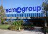 SCM Group Australia