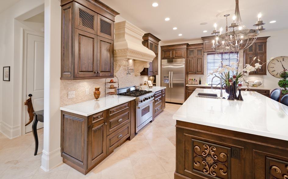 Interior Design Trends 2017 The Kitchen And Bathroom Blog