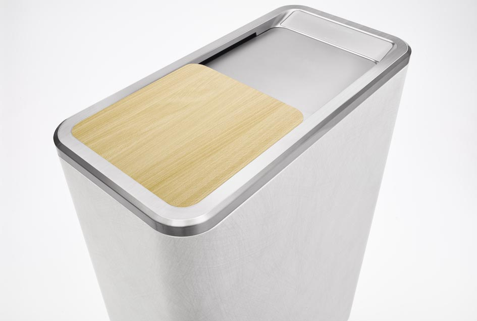 Zera Food Recycler The Kitchen And Bathroom Blog
