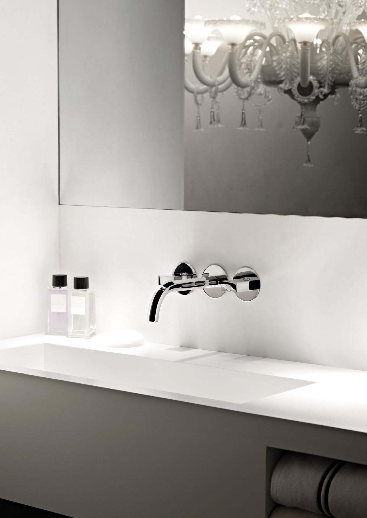 Fantini Venezia At Rogerseller The Kitchen And Bathroom Blog