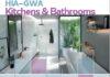 HIA GWA Kitchen & Bathroom report