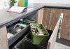 Vauth-Sagel Envi Tool Box