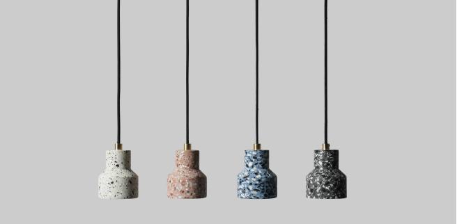 Ceramics Made by Bentu