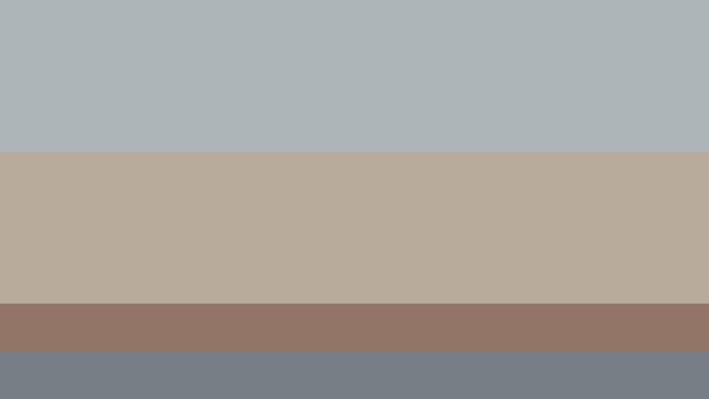Wattyl colour trends forecast