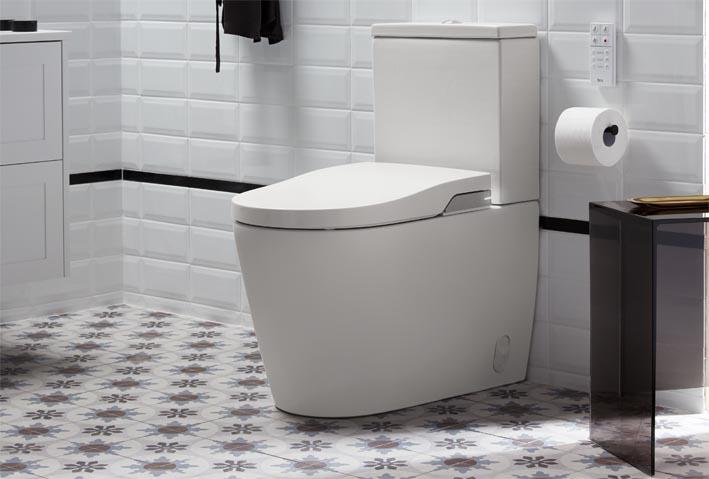 In-Wash Inspira