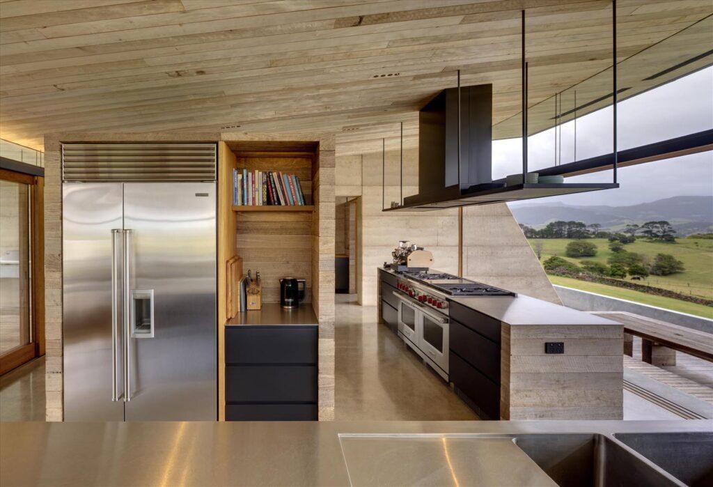 Sub Zero And Wolf Kitchen Design Contest The Kitchen And Bathroom Blog